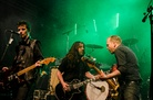 20130525 Sator-Popstadsfestivalen-Lund Beo3822