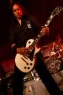 20130530 Black-Star-Riders-Marshall-Amplification-Theatre-Milton-Keynes-Cz2j8835