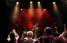 20130601 Beyond-All-Recognition-Club-New-York-Vilnius 9998