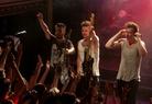 20130601 Beyond-All-Recognition-Club-New-York-Vilnius 99999