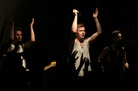 20130601 Beyond-All-Recognition-Club-New-York-Vilnius 9964
