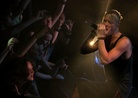 20130601 Dead-By-April-Club-New-York-Vilnius 0108
