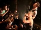 20130601 Dead-By-April-Club-New-York-Vilnius 0110