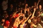 20130601 Dead-By-April-Club-New-York-Vilnius 0123