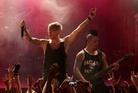 20130601 Dead-By-April-Club-New-York-Vilnius 0169