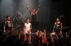20130601 Dead-By-April-Club-New-York-Vilnius 0235