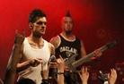 20130601 Dead-By-April-Club-New-York-Vilnius 0314