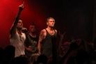 20130601 Dead-By-April-Club-New-York-Vilnius 0321