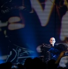 20130629 Pet-Shop-Boys-Cirkus-Stockholm--9789