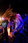 20130705 Santa-Cruz-Barfly-London-Cz2j0793