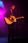20130706 Ball-Park-Music-The-Enmore-Theatre-Sydney 9353