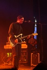 20130706 Ball-Park-Music-The-Enmore-Theatre-Sydney 9388