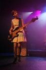 20130706 Ball-Park-Music-The-Enmore-Theatre-Sydney 9424