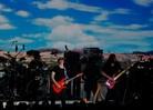 20130707 Joe-Satriani-Teatro-Arena-Vilnius 5326