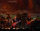 20130707 Joe-Satriani-Teatro-Arena-Vilnius 5332