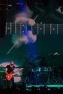20130707 Joe-Satriani-Teatro-Arena-Vilnius 5336
