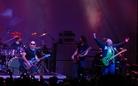 20130707 Joe-Satriani-Teatro-Arena-Vilnius 5403