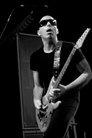 20130707 Joe-Satriani-Teatro-Arena-Vilnius 5178