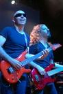 20130707 Joe-Satriani-Teatro-Arena-Vilnius 5216