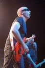 20130707 Joe-Satriani-Teatro-Arena-Vilnius 5242