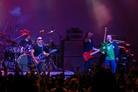 20130707 Joe-Satriani-Teatro-Arena-Vilnius 5391