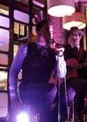 20130709 Vintage-Trouble-St-Pancras-Hotel-London-Cz2j1023