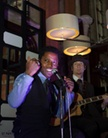 20130709 Vintage-Trouble-St-Pancras-Hotel-London-Cz2j1025