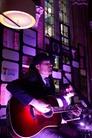 20130709 Vintage-Trouble-St-Pancras-Hotel-London-Cz2j1030