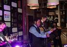 20130709 Vintage-Trouble-St-Pancras-Hotel-London-Cz2j1033