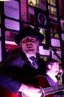 20130709 Vintage-Trouble-St-Pancras-Hotel-London-Cz2j1036