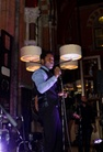 20130709 Vintage-Trouble-St-Pancras-Hotel-London-Cz2j1047