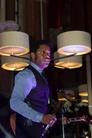 20130709 Vintage-Trouble-St-Pancras-Hotel-London-Cz2j1051