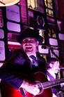 20130709 Vintage-Trouble-St-Pancras-Hotel-London-Cz2j1038