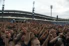 20130710 Iron-Maiden-Malmo-Stadion-Malmo-05142