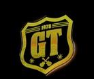 20130712 Gyllene-Tider-Ullevi-Goteborg 2358
