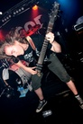 20130713 Blood-Red-Throne-The-Asylum-Birmingham-5