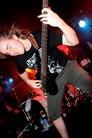 20130713 Blood-Red-Throne-The-Asylum-Birmingham-7