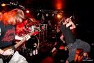 20130713 Kataleptic-The-Asylum-Birmingham-5
