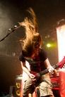 20130716 Bloodshot-Dawn-Garage-London-Cz2j1747