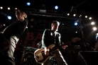 20130722 Bad-Religion-Sticky-Fingers-Goteborg 6327
