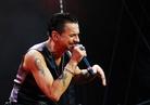 20130727 Depeche-Mode-Vingio-Parkas-Vilnius 6956