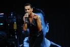 20130727 Depeche-Mode-Vingio-Parkas-Vilnius 7005
