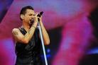 20130727 Depeche-Mode-Vingio-Parkas-Vilnius 7052
