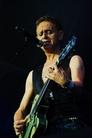 20130727 Depeche-Mode-Vingio-Parkas-Vilnius 7087
