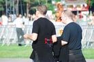 20130727 Depeche-Mode-Vingio-Parkas-Vilnius 9513