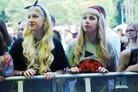 20130727 Depeche-Mode-Vingio-Parkas-Vilnius 9580