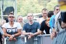 20130727 Depeche-Mode-Vingio-Parkas-Vilnius 9585