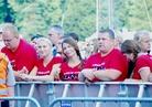20130727 Depeche-Mode-Vingio-Parkas-Vilnius 9638