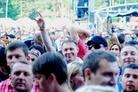 20130727 Depeche-Mode-Vingio-Parkas-Vilnius 9706