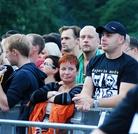 20130727 Depeche-Mode-Vingio-Parkas-Vilnius 9733